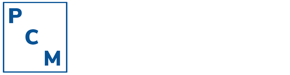 Precision Component Manufacturing Ltd logo